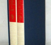 Two Voyages to the South Seas – Dumont D'Urville – 2 Volumes