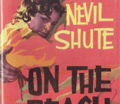 On The Beach – Nevil Shute