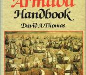 The Illustrated Armada Handbook. – David Thomas