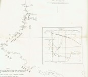 Report on the New Guinea Exploring Expedition 1885 published 1886 – H. C. Everill