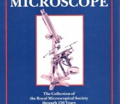 The Great Age of the Microscope – Professor Gerard L'E Turner