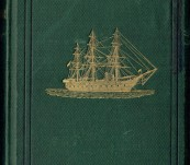 "The Cruise of Her Majesty's Ship ""Challenger"" – William J.J. Spry – 1877"