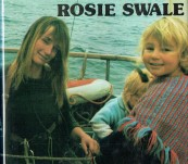 Children of Cape Horn – Rosie Swale