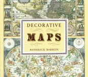 Decorative Maps – Robert Bacon