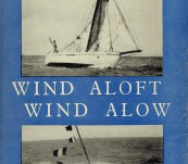 Wind Aloft Wind Alow – Marin-Marie