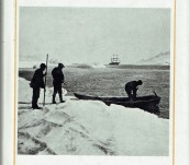 "The Voyage of the ""Pourquoi- Pas"" The Journal of the Second French South Polar Expedition, 1908-1910. Jean Charcot (Australian Edition 1978)"