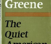 The Quiet American – Graham Greene (Collected Edition)