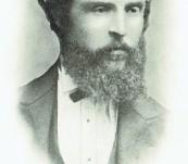 First Edition – Northmost Australia – Robert Logan Jack – 2 Volumes 1921