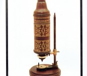 The Billings Microscope Collection of the Medical Museum Armed Forces Institute of Pathology. James Hansen et al [Second and Preferred Edition]