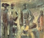 Yandy – Donald Stuart – First Edition 1959