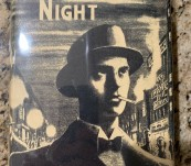Tender is the Night – F Scott Fitzgerald – First UK Revised Edition – Grey Walls Press 1953
