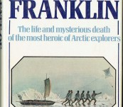 The Fate of Franklin – Roderic Owen