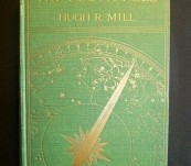 The Siege of the South Pole – The Story of Antarctic Exploration – Hugh Robert Mill – First Edition 1905