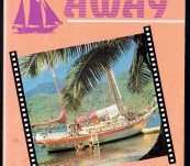 Blown Away [Six Years Sailing in the Pacific] – Herb Payson