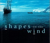 Shapes on the Wind [An Autobiography] – David Lewis