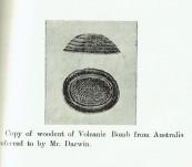 Royal Society of Tasmania – Papers & Proceedings – 1897