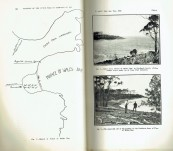 Royal Society of Tasmania – Papers & Proceedings – 1926 [the Dutch in Tasmania and Crowther]