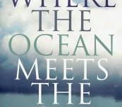 Where the Ocean Meets the Sky [Single handed Transatlantic Crossing] – Crispin Latymer.