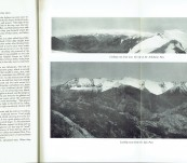 The Royal Geographical Society Journal – May 1932 – Polar, Mountaineering and Franklin