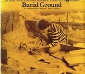 The Broadbeach Aboriginal Burial Ground – Laila Haglund -1976