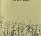 Michael Howe: The Last and Worst of the Bush rangers of Van Diemen's Land