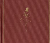 Love and The Luxembourg – Richard Aldington – First American, Fine, Limited and Signed – 1930
