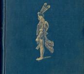 The Lhota Nagas – Mills – First Edition 1932