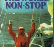 Round the World Non-Stop – John Ridgway and Andy Briggs