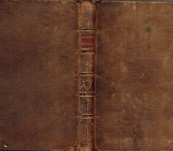 The Poetical Works of Oliver Goldsmith -1791