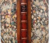 The Hand its Mechanism and Vital Endowments as Evincing Design – Sir Charles Bell – 1833