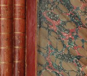 The Private History of the Court of England –  An Expose – Sarah Green – 1808