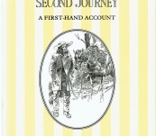 Leichhardt's Second Journey – A First-Hand Account by Henry Turbull