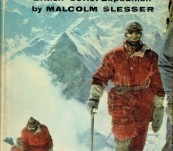 Red Peak – Ascent of Pik Kommunizma