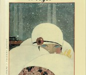 The Art of Georges Lepape – From the Ballets Russes to Vogue by Claude Lepape and Thierry Defert