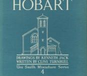 The Charm of Hobart – Jack and Turnbull