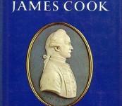 The Life of Captain James Cook – J.C. Beaglehole