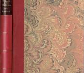 A Voyage Round the World in His Majesty's Frigate Pandora – George Hamilton