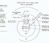 Nucleosynthesis in Massive Stars and Supernovae – Fowler and Hoyle – 1964