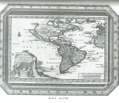 The Printed Maps of America Parts I, II and III – Map Collectors' Circle … R.V. Tooley