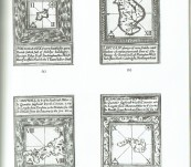 Playing Cards Depicting Maps of the British Isles, and of English and Welsh Counties – Map Collectors' Circle – Mann and Kingsley