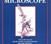 The Great Age of the Microscope – Professor Gerard L'E Turner