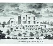 The Engravers of Van Diemen's Land  – Clifford Craig.