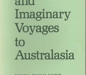 Utopias and Imaginary Voyages to Australasia – John Dunmore