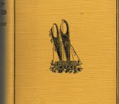 Among Papuan Headhunters – E Baxter Riley – First Edition 1925