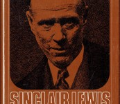 Dodsworth – Sinclair Lewis (First American Nobel Laureate for Literature)