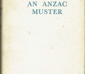 An Anzac Muster [Tales of Gallipoli] – William Baylebridge – Collected Works Vol II