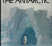 Voyage Through the Antarctic – Richard Adams and Ronald Lockley