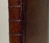 [Property Law] – The Complete Court-Keeper: or Land-Steward's Assistant – Giles Jacob – 1741
