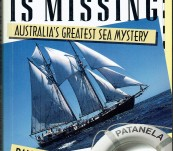 Patanela is Missing [Sinking off Sydney] – Paul Whittaker and Robert Read – 1993